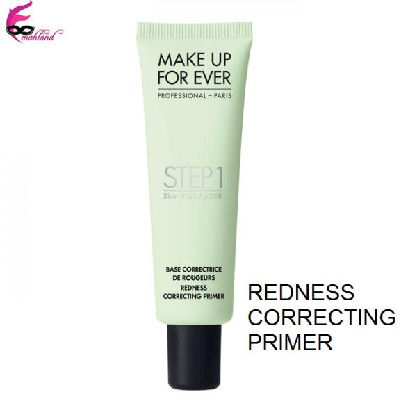 پرایمر فور اور-make-up-for-ever
