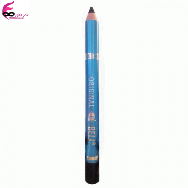 مداد چشم بل مدل Bell eyeliner pencil 03M6