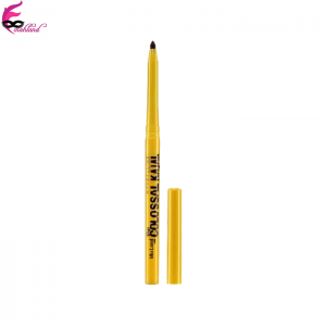 مداد چشم میبلین مدل کولوسال کژال Colossal Kajal