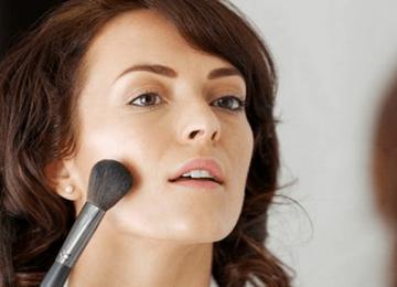 روشهایی برای سریعتر آرایش کردن