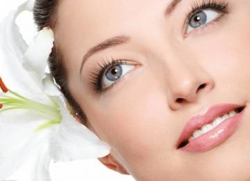 درمان پوست چرب و جوش دار